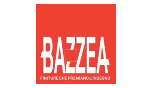 bazzea