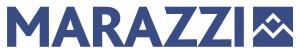 logo_marazzi_web